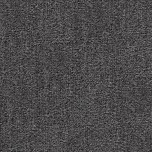 Ковролин Quartz 96 (Balta/ITC)