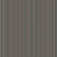 Ковролин Lambrusco 094 (Balta/ITC)