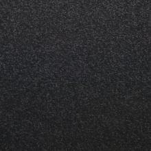 Ковровая плитка Cambridge 965 (Modulyss (Domo))