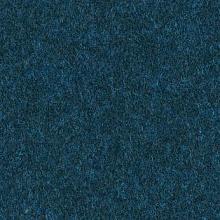 Ковролин Forte 96047 (Forbo)