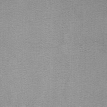 Ковролин Schubert 193 (Balta/ITC)