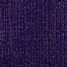 Ковровая плитка Color& Color 432 (Modulyss (Domo))