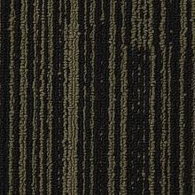 Ковровая плитка Black 609 (Modulyss (Domo))