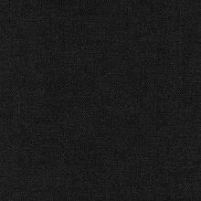 Ковровая плитка Pattern 965 (Modulyss (Domo))