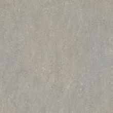 Линолеум Marmoleum Real 2621 (Forbo)