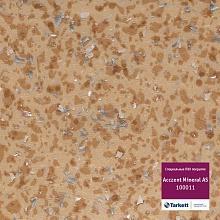 Линолеум Acczent Mineral AS 100011 (Tarkett)