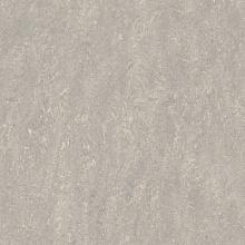 Линолеум Marmoleum Dual t3216 (Forbo)