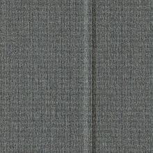 Ковровая плитка Opposite Lines 915 (Modulyss (Domo))