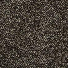 Ковровая плитка Perpetual 668 (Modulyss (Domo))