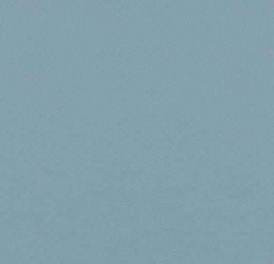 Натуральный линолеум 3360 vintage blue (Forbo Marmoleum Walton), м²
