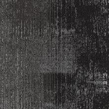 Ковровая плитка Dusk-96M