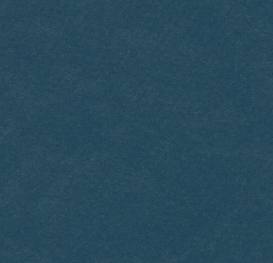 Натуральный линолеум 3358 petrol (Forbo Marmoleum Walton), м²