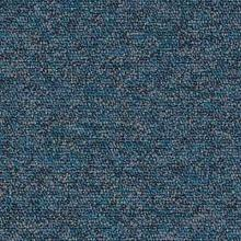 Ковровая плитка Stratos 8313 (Desso)