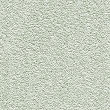 Ковролин Satino Royce 29 (Balta/ITC)