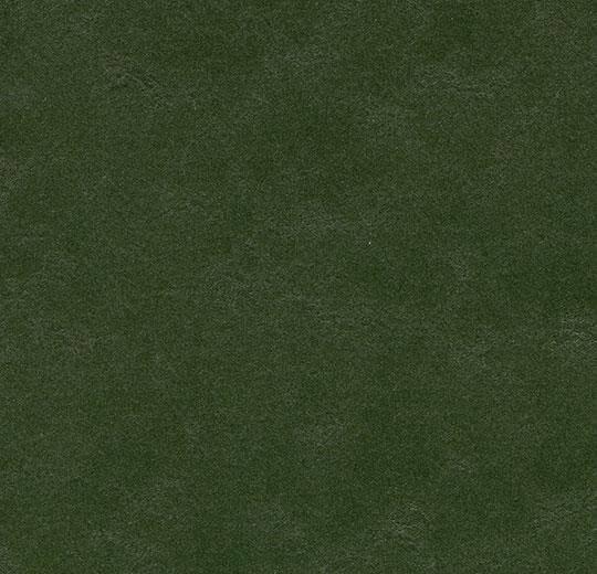 Натуральный линолеум 3359 bottle green (Forbo Marmoleum Walton), м²