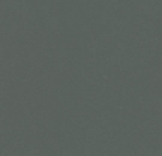 Натуральный линолеум 173 paving (Forbo Marmoleum Walton), м²