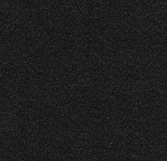 Натуральный линолеум 123 black (Forbo Marmoleum Walton), м²