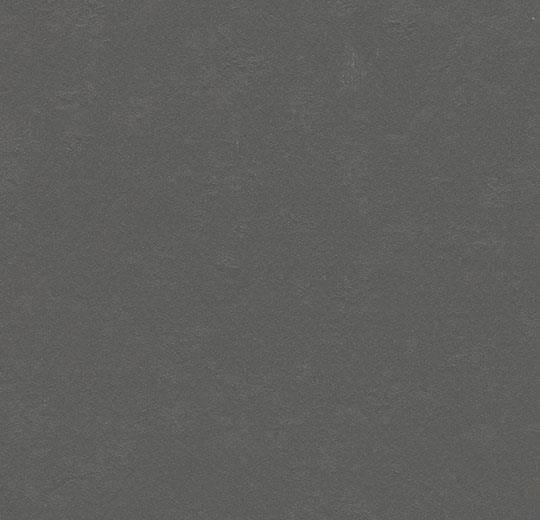 Натуральный линолеум 3368 grey iron (Forbo Marmoleum Walton), м²