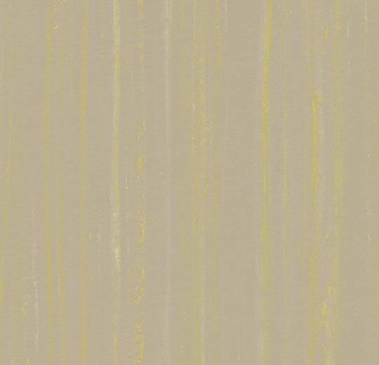 Натуральный линолеум 5244 hint of yellow (Forbo Marmoleum Striato), м²
