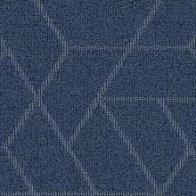 Ковролин Origami 893 (Beaulieu)