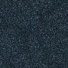 Ковролин Forte Graphic Rice 97137 (Forbo)