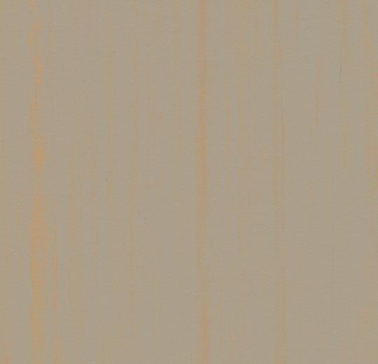 Натуральный линолеум 5246 orange highlights (Forbo Marmoleum Striato), м²
