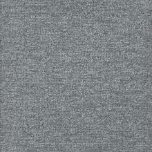 Ковровая плитка New Horizons 5521 (Inter Face)