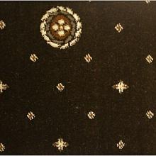 Ковролин Виктория 02-0024 (Ковротекс)