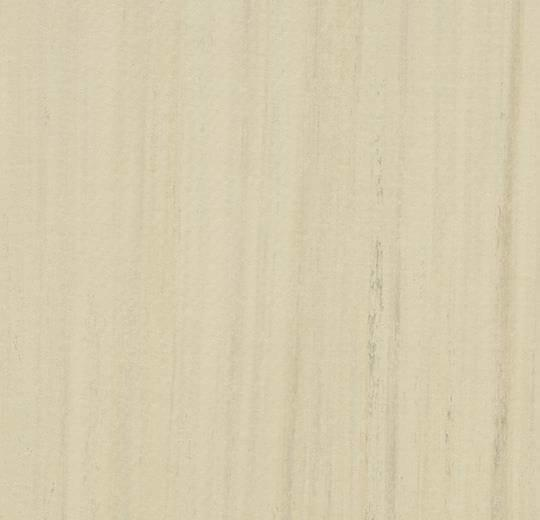Натуральный линолеум 3575 white cliffs (Forbo Marmoleum Striato), м²