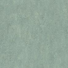 Линолеум Marmoleum Real 3182 (Forbo)