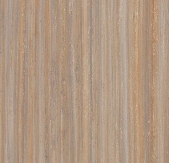 Натуральный линолеум 5225 compressed time (Forbo Marmoleum Striato), м²
