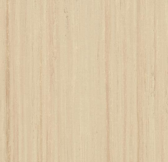 Натуральный линолеум 5230 white wash (Forbo Marmoleum Striato), м²