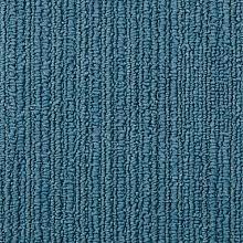 Ковровая плитка Color& Color 684 (Modulyss (Domo))