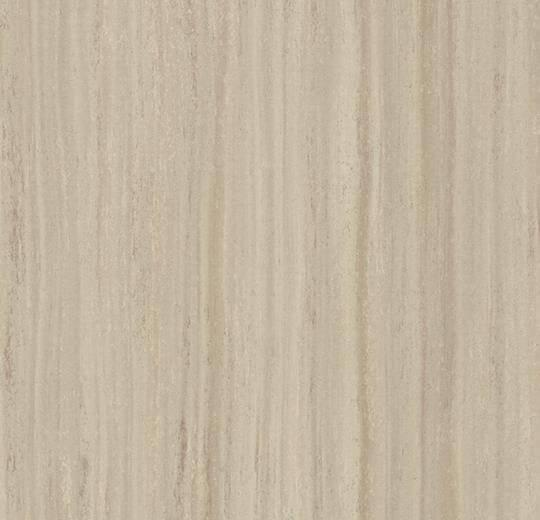 Натуральный линолеум 5232 rocky ice (Forbo Marmoleum Striato), м²