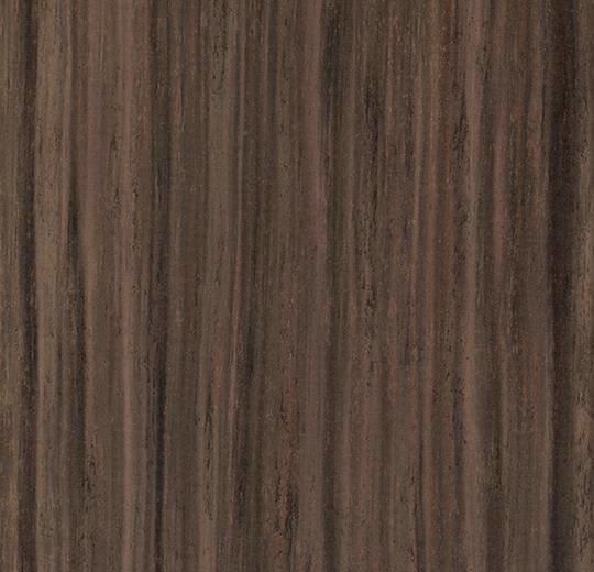 Натуральный линолеум 5218 Welsh moor (Forbo Marmoleum Striato), м²