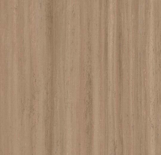 Натуральный линолеум 5217 withered prairie (Forbo Marmoleum Striato), м²