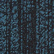 Ковровая плитка On-line 1/2 1 684 (Modulyss (Domo))