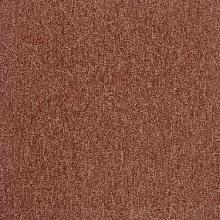Ковровая плитка First 313 (Modulyss (Domo))