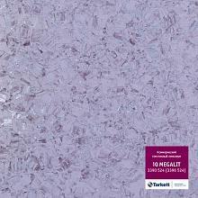 Линолеум IQ megalit 3390 524 (Tarkett)