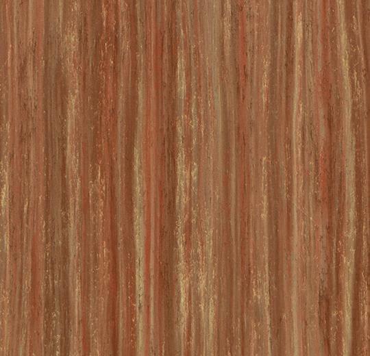 Натуральный линолеум 5240 canyon shadow (Forbo Marmoleum Striato), м²