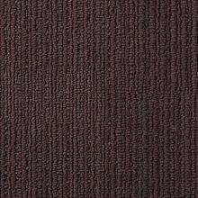 Ковровая плитка Color& Color 830 (Modulyss (Domo))