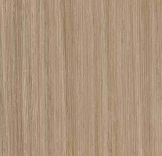 Натуральный линолеум e5235 North Sea coast (Forbo Marmoleum Striato), м²