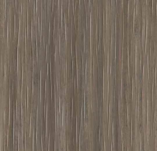 Натуральный линолеум e5231 Cliffs of Moher (Forbo Marmoleum Striato), м²