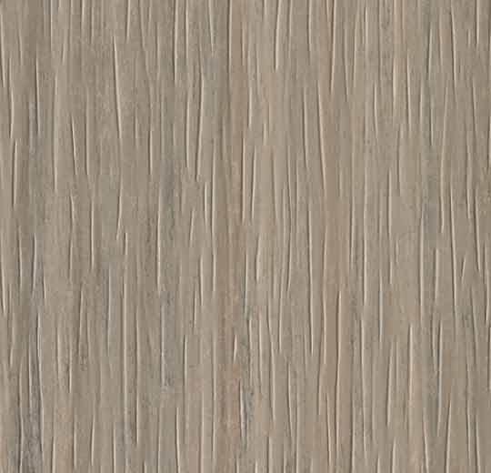 Натуральный линолеум e3573 trace of nature (Forbo Marmoleum Striato), м²