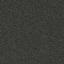Ковровая плитка Millennium Nxtgen 918 (Modulyss (Domo))