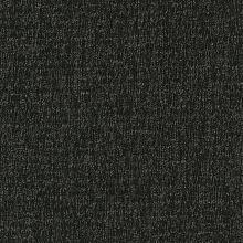 Ковровая плитка Blaze-668