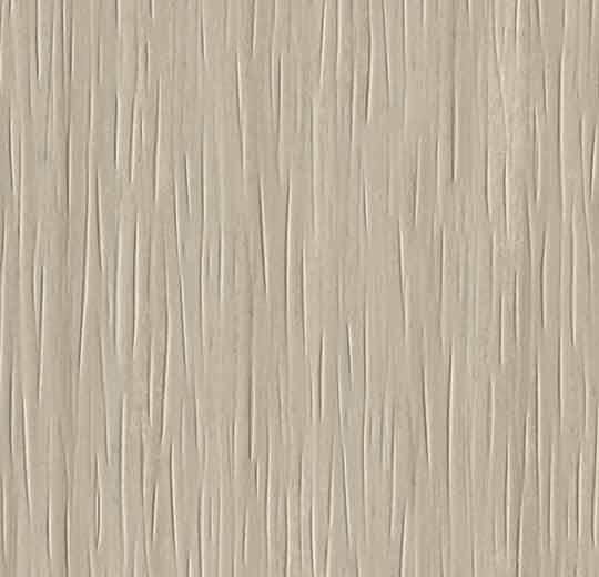 Натуральный линолеум e5232 rocky ice (Forbo Marmoleum Striato), м²