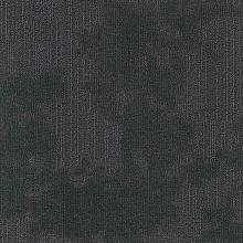 Ковровая плитка Velvet& Velvet 963 (Modulyss (Domo))