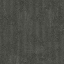 Ковролин Cover 4002 (Beaulieu)