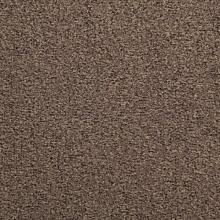 Ковровая плитка Centennium 807 (Modulyss (Domo))